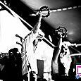 Music Midtown 2011 Jpeg-16