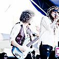 Music Midtown 2011 Jpeg-29