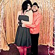 Yacht Rock Prom 2011 Lo-Res-164