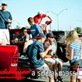 A Social Mess Braves Tailgate 2011-1
