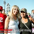 A Social Mess Braves Tailgate 2011-100