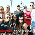 A Social Mess Braves Tailgate 2011-103