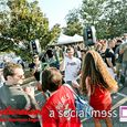 A Social Mess Braves Tailgate 2011-104