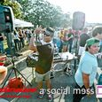 A Social Mess Braves Tailgate 2011-106