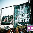 Hangout Fest Friday Jpeg-81