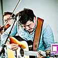 Mumford and Sons Circle of Friends-26