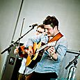 Mumford and Sons Circle of Friends-4