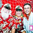 Christmas in July with Yacht Rock at Park Tavern Jpeg Lo-Res-1