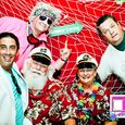 Christmas in July with Yacht Rock at Park Tavern Jpeg Lo-Res-10