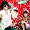 Christmas in July with Yacht Rock at Park Tavern Jpeg Lo-Res-11