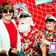 Christmas in July with Yacht Rock at Park Tavern Jpeg Lo-Res-12