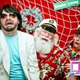 Christmas in July with Yacht Rock at Park Tavern Jpeg Lo-Res-13