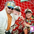 Christmas in July with Yacht Rock at Park Tavern Jpeg Lo-Res-15