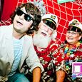 Christmas in July with Yacht Rock at Park Tavern Jpeg Lo-Res-18