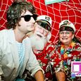 Christmas in July with Yacht Rock at Park Tavern Jpeg Lo-Res-19