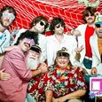 Christmas in July with Yacht Rock at Park Tavern Jpeg Lo-Res-20
