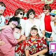 Christmas in July with Yacht Rock at Park Tavern Jpeg Lo-Res-21