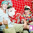 Christmas in July with Yacht Rock at Park Tavern Jpeg Lo-Res-24