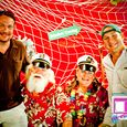 Christmas in July with Yacht Rock at Park Tavern Jpeg Lo-Res-26