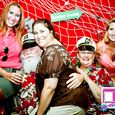 Christmas in July with Yacht Rock at Park Tavern Jpeg Lo-Res-27