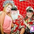 Christmas in July with Yacht Rock at Park Tavern Jpeg Lo-Res-28