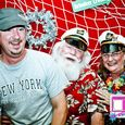 Christmas in July with Yacht Rock at Park Tavern Jpeg Lo-Res-29