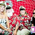 Christmas in July with Yacht Rock at Park Tavern Jpeg Lo-Res-3