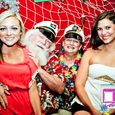Christmas in July with Yacht Rock at Park Tavern Jpeg Lo-Res-31