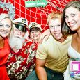 Christmas in July with Yacht Rock at Park Tavern Jpeg Lo-Res-32