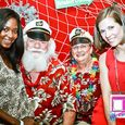 Christmas in July with Yacht Rock at Park Tavern Jpeg Lo-Res-35