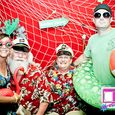 Christmas in July with Yacht Rock at Park Tavern Jpeg Lo-Res-36