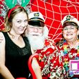 Christmas in July with Yacht Rock at Park Tavern Jpeg Lo-Res-37