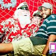 Christmas in July with Yacht Rock at Park Tavern Jpeg Lo-Res-38