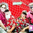 Christmas in July with Yacht Rock at Park Tavern Jpeg Lo-Res-4