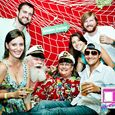 Christmas in July with Yacht Rock at Park Tavern Jpeg Lo-Res-40