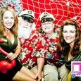 Christmas in July with Yacht Rock at Park Tavern Jpeg Lo-Res-41