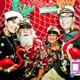 Christmas in July with Yacht Rock at Park Tavern Jpeg Lo-Res-42