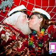 Christmas in July with Yacht Rock at Park Tavern Jpeg Lo-Res-45