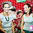 Christmas in July with Yacht Rock at Park Tavern Jpeg Lo-Res-46