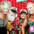 Christmas in July with Yacht Rock at Park Tavern Jpeg Lo-Res-47