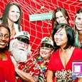 Christmas in July with Yacht Rock at Park Tavern Jpeg Lo-Res-48