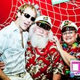 Christmas in July with Yacht Rock at Park Tavern Jpeg Lo-Res-49