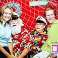 Christmas in July with Yacht Rock at Park Tavern Jpeg Lo-Res-5