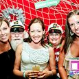 Christmas in July with Yacht Rock at Park Tavern Jpeg Lo-Res-50