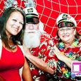 Christmas in July with Yacht Rock at Park Tavern Jpeg Lo-Res-51