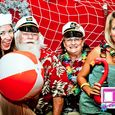 Christmas in July with Yacht Rock at Park Tavern Jpeg Lo-Res-52
