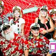 Christmas in July with Yacht Rock at Park Tavern Jpeg Lo-Res-54