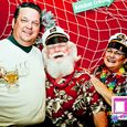 Christmas in July with Yacht Rock at Park Tavern Jpeg Lo-Res-9