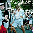 Yacht Rock Revival Lo-Res-38