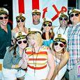 Yacht Rock Revival Lo-Res-4